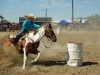 Ingomar-Open-Rodeo-2016-PHOTO-Barrels-w