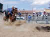 Ingomar-Open-Rodeo-2016-PHOTO-Calf-Roping-w