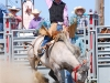 Ingomar Open Rodeo 2016 PHOTO-Classic-w