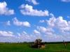 tractors-in-field-1a