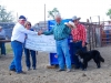 July 28 rodeo_Check from CFNRC 1-w