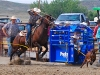July 28 rodeo_Ready for you-w