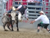July 28 rodeo_Your turn-w