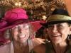 Linda Lou Crosby Ingomar - Sandy Fennessey Whitefish and Ingomar-619px