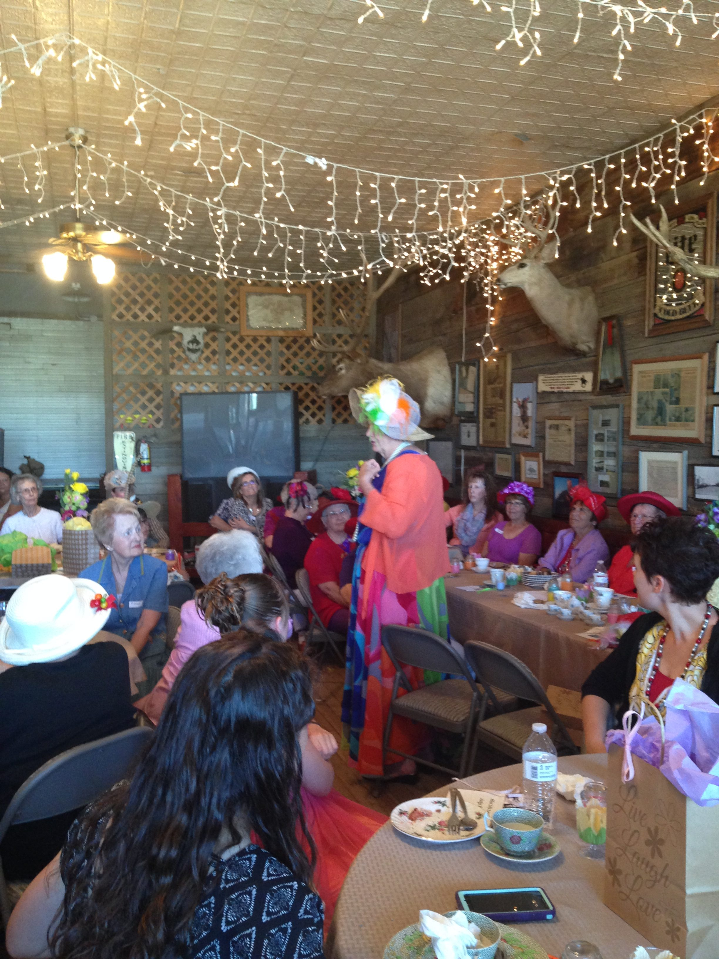 guest-sharing-hat-story-IMG_6104-e1467245809726