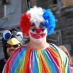 Clown-CU-w