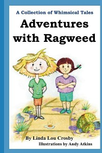 Thumbnail-Ragweed Book Cover-RoundupLibrary