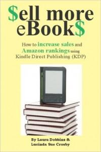 bookcover-sellmorebooks_