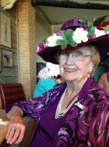 2016 Tea-hat contest winner Mariellen Lee _6083-aif
